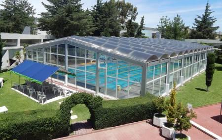 Invita Centro Deportivo CEUNI a cursos de verano1.jpg
