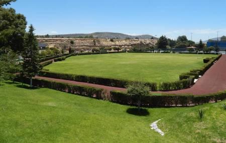 Invita Centro Deportivo CEUNI a cursos de verano2.jpg