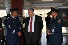 La SEDENA y el Gobierno del Estado de Hidalgo conmemoraron el Centenario del Primer Correo Aéreo en México5