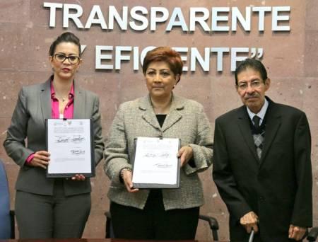 La STPSH y el Poder Judicial firman convenio de colaboración1.jpg