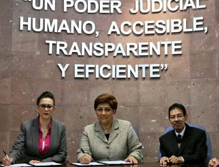 La STPSH y el Poder Judicial firman convenio de colaboración2.jpg