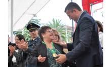 Llama Alfonso Delgadillo a fortalecer el futuro con respeto al pasado y unidad en el presente5