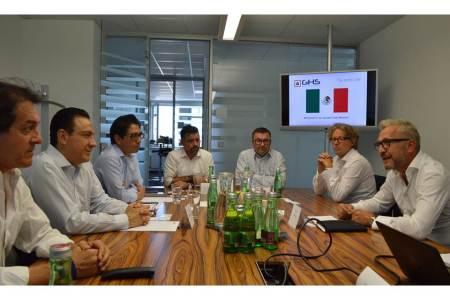 Logra Omar Fayad 3 mil mdp más en nuevas inversiones para Hidalgo2