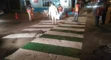 Luego de 15 años, alcaldía Pachuca rehabilita zona de hospitales2
