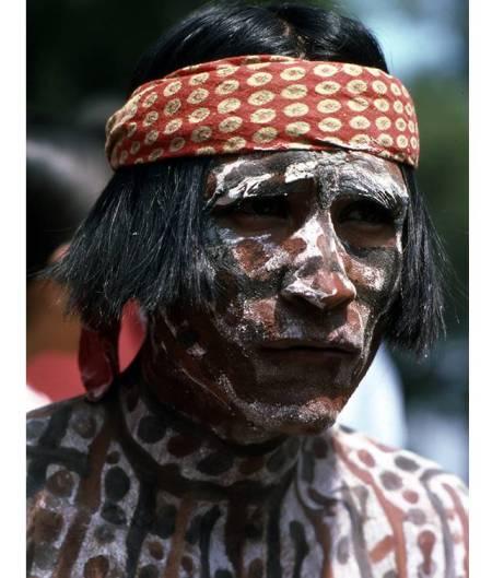 magna exposición de los pueblos originarios del norte de México2.jpg