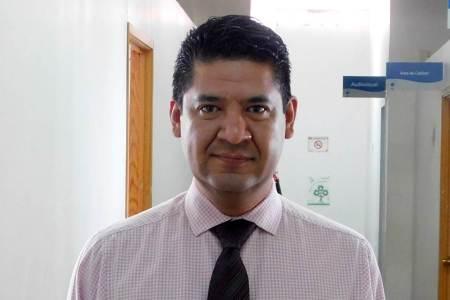 Ofrece UAEH examen para detección oportuna de cáncer cervicouterino