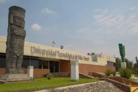 Ofrece UTTT estudios de posgrado.jpg