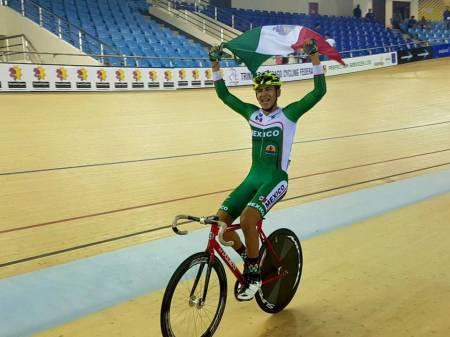 Panamericano de ciclismo, siguiente parada para Fernando Islas.jpg