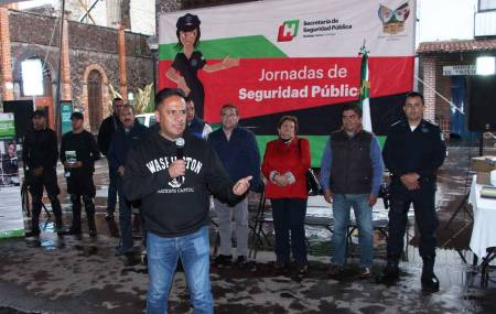 Policía de Hidalgo pide confianza y denuncias de la ciudadanía1.jpg