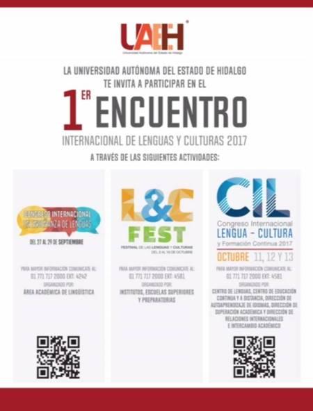 Prepara UAEH Primer Encuentro Internacional de Lenguas y Culturas.jpg