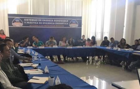 Promueve Mineral de la Reforma talleres para  proyectos de inversión sustentables 2.jpg