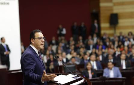 Ramón G. Bonfil, baluarte del estado de Hidalgo4
