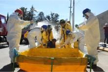 Realizan con éxito Macro Simulacro de Emergencias en Tizayuca4