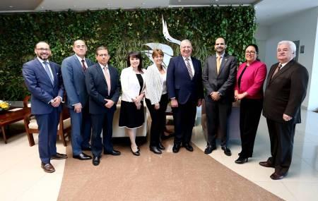 Recibe personal de UAEH conferencia del Grupo Banorte2.jpg