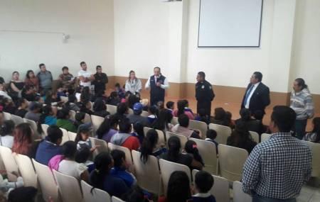 Refuerza Presidencia Municipal seguridad en planteles educativos.jpg
