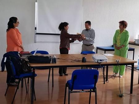 Refuerzan lazos de investigación UAEH y Universidad de Guadalajara1.jpg