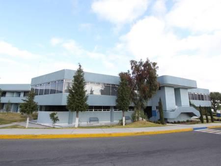 Refuerzan lazos de investigación UAEH y Universidad de Guadalajara2