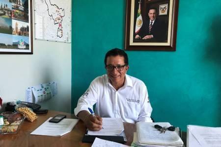 Regidores aprobaron acciones en beneficio de la población de San Salvador