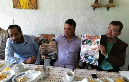 "Santiago Tulantepec presenta el maratón de MTB ""Reto Paila"" .jpg"