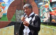 Se inaugura en la comunidad de Tepojaco, en Tizayuca el Tercer Encuentro de Muralismo y Arte Público2