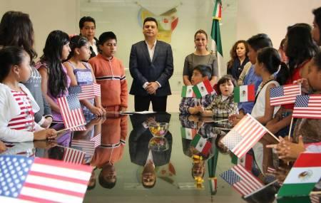 """Sedeso realizará Feria de documentación """"Hidalgo cerca de ti"""" para migrantes en Florida1.jpg"""