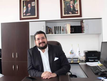 Seguro Popular de Hidalgo garantiza atención médica a pacientes con hepatitis.jpg
