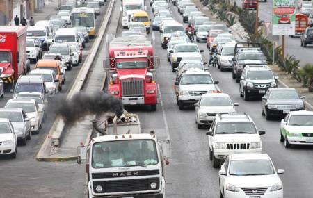 Semarnath informará diariamente la calidad del aire en la zona metropolitana de Pachuca.jpg