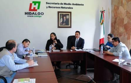 Semarnath realizarán acciones para la conservación del puma en Hidalgo2
