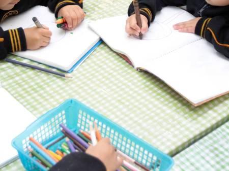 SEPH impulsa la calidad educativa con equidad 2.jpg