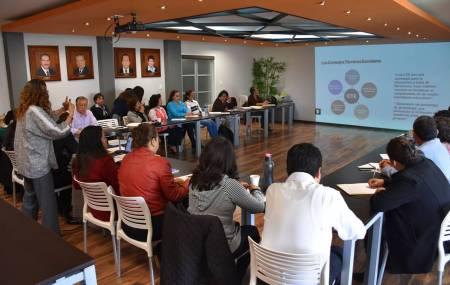 SEPH realiza Cuarta Reunión de Trabajo de la Academia Estatal de Educación Especial2.jpg