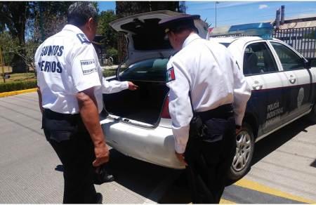 Supervisa SSPH desempeño de policías; ofrece líneas de denuncia2.jpg