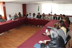Tizayuca sede del Festival Internacional de Cine del Medio Ambiente de México