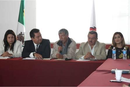 Tizayuca sede del Festival Internacional de Cine del Medio Ambiente de México4