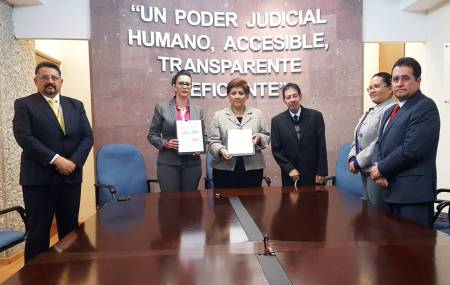 TSJEH y STPSH firman convenio para la transición de la justicia laboral1.jpg