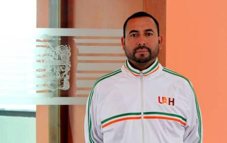 UAEH con mayor representación de Hidalgo en CONADEMS
