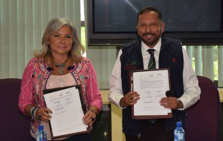 UTVM establece convenio de colaboración con INCA Rural 1.jpg