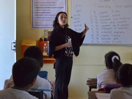 Abierta convocatoria de nuevo ingreso a la UPN-Hidalgo para docentes en servicio.jpg