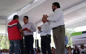 Arranca en Tula de Allende jornadas de afiliación y reafiliación a transportistas de Hidalgo3