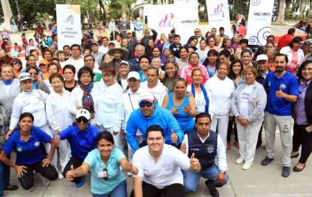 Ayuntamiento de Pachuca apuesta por integración familiar en el mes de las personas adultas mayores.jpg