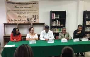Ayuntamiento de Tizayuca promueve la lectura y reconoce a los talentos locales2