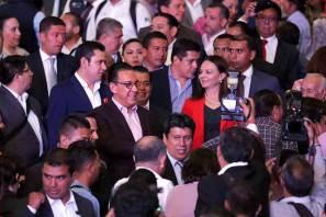 Busca Hidalgo ser la capital del municipalismo en Latinoamerica