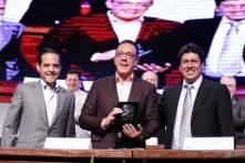Busca Hidalgo ser la capital del municipalismo en Latinoamerica4