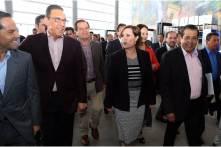 Busca Hidalgo ser la capital del municipalismo en Latinoamerica5