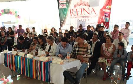 Candidatas a reinas de Tizayuca desarrollarán proyectos en pro de los sectores más vulnerables en coordinación con el DIF Municipal2.jpg