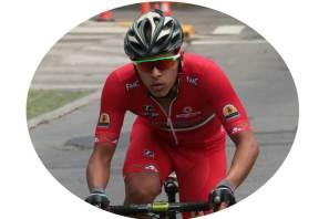 Cierra Fernando Islas con bronce en el Panamericano de Ciclismo2