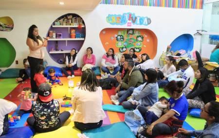 Con pláticas y talleres concluye Semana Mundial de la Lactancia.jpg