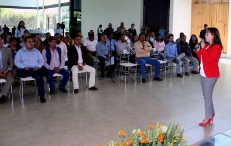 Concluyen exitosamente las jornadas de rendición de cuentas con la participación de los 84 municipios .jpg