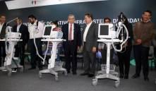 Coordinación histórica con iniciativa privada, suma esfuerzos por la salud de los hidalguenses2