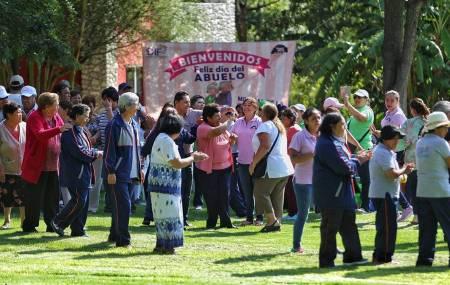DIF Mineral de la Reforma festeja a lo grande Mes del Adulto Mayor   1.jpg