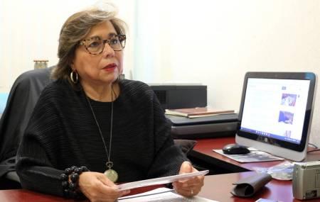 Donación del INEHRM enriquece a la Biblioteca del Poder Judicial1